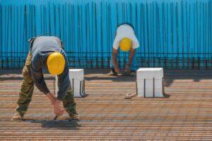 irving concrete crew - irving concrete contractor 1
