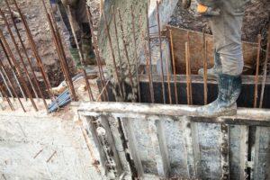 Irving TX Residential Concrete 3 (1)